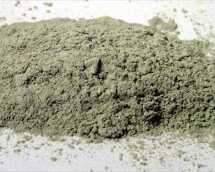 argilla in- pasta