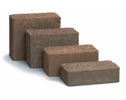 panetti di- argilla