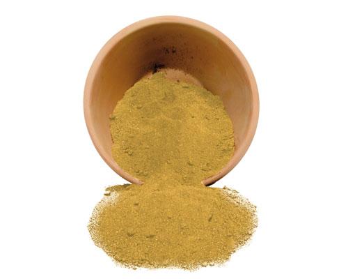 cocciopesto-giallorosa